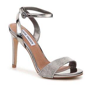 Steve Madden. Formal dress shoes.
